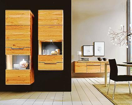 mehr sicherheit beim m belkauf nwz guide. Black Bedroom Furniture Sets. Home Design Ideas