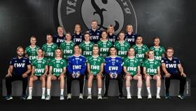 VfL Oldenburg, Handball, Frauen