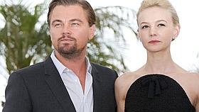 The Great Gatsby Photocall - 66th Cannes Film Festival