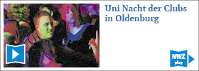 http://www.nwzonline.de/videos/uni-nacht-der-clubs-in-der-oldenburger-innenstadt_a_31,1,2415487631.html