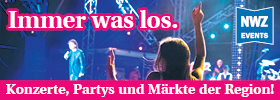 http://events.nwzonline.de